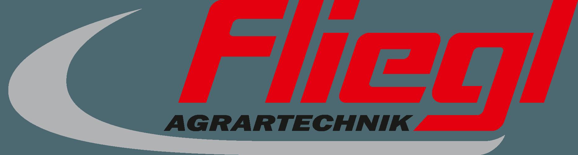 Fliegl Agrartechnik