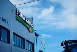 Karriere bei Schwarzmayr!