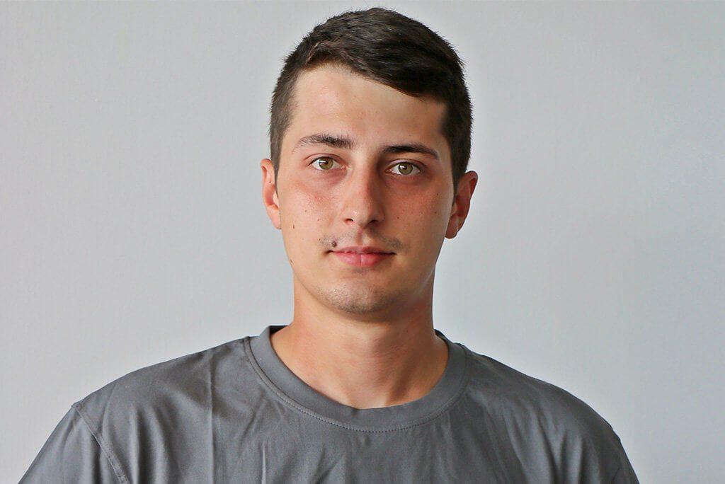Manuel Ebetsberger-Dachs