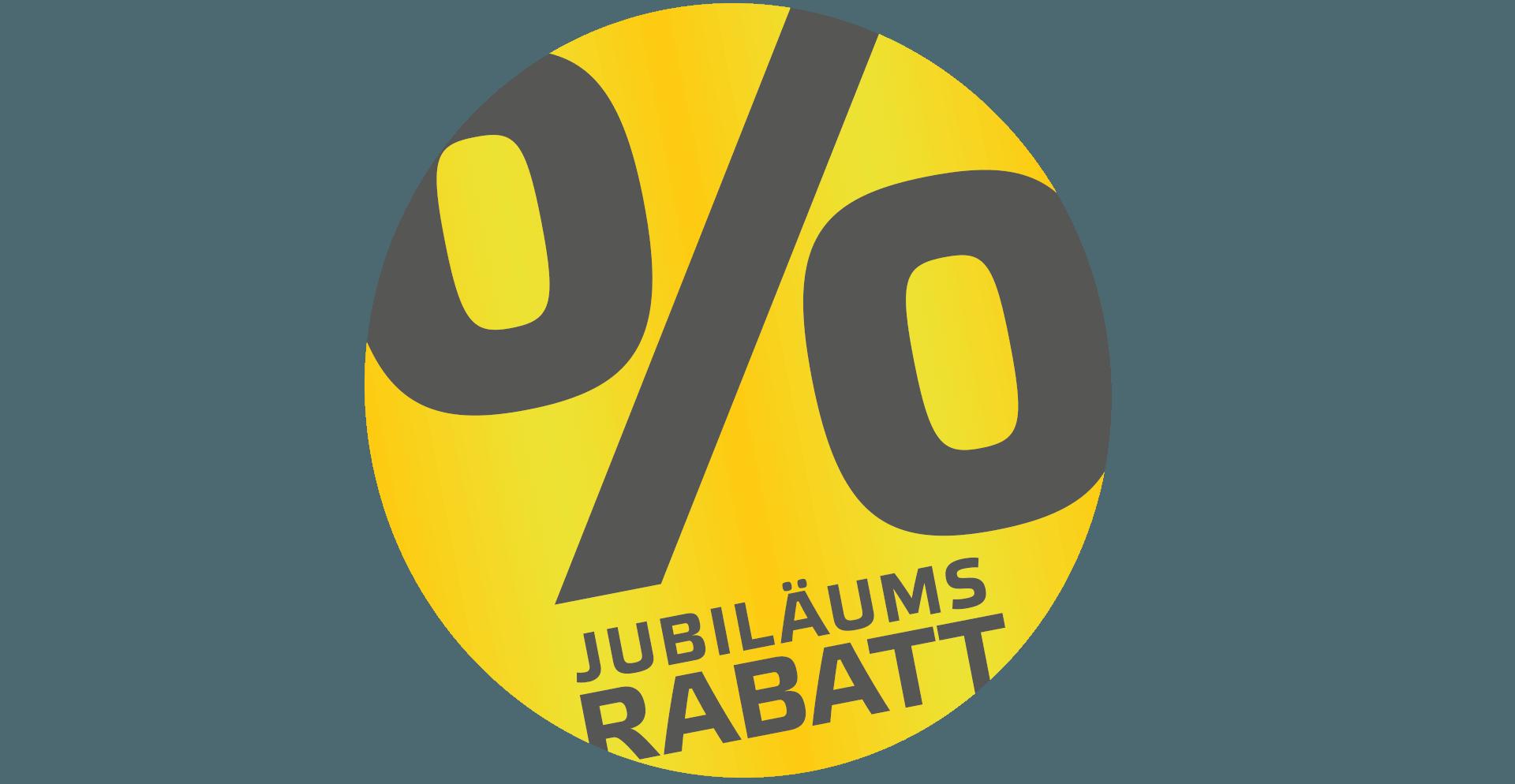 rabatte-aktionen-jubilaeum-schwarzmayr