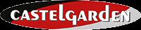 Logo Castlegarden