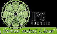 Logo IPC Austria