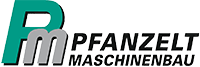 Logo Pfanzelt