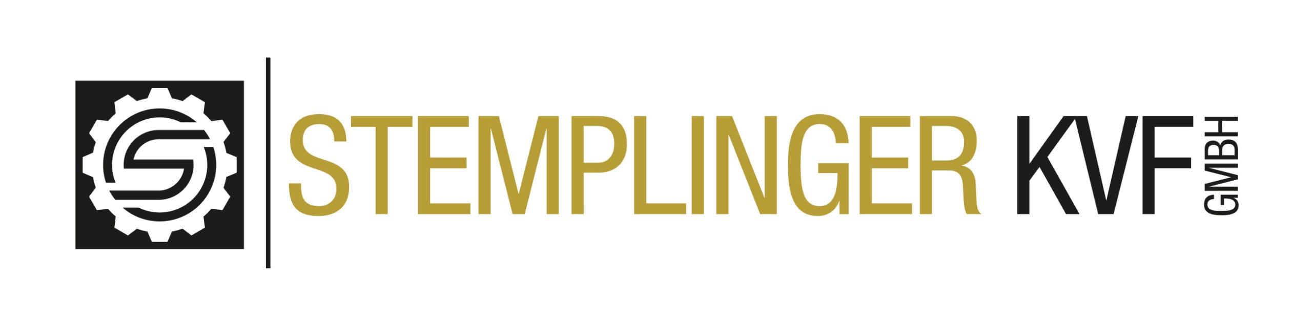 Stemplinger