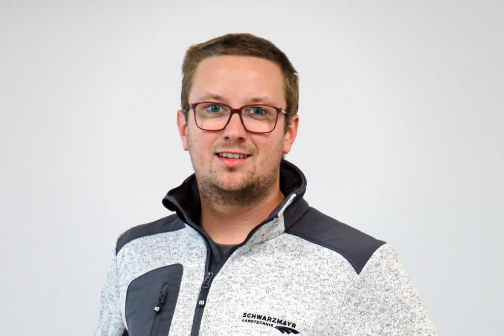 Tobias Buchwald