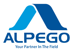 Alpego Logo
