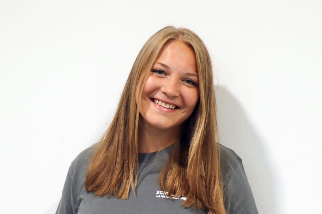 Sophie Kneidinger